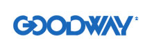 Goodway Technologies: Driving Efficiency and Performance in Power Plants